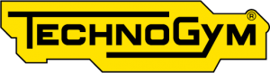 tecnogym
